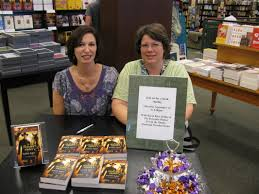 Photo Gallery - Karen Kirst Author Of Inspirational Romance Barnes Noble Bncoolsprings Twitter Portfolio Chris Greene Inc Press Release Book Signing At And Knoxville Cedar Bluff Elem Cbeseagles The Infinite Baseball Card Set 198 Wing Maddox This Ones For Union Ave Books 11 Reviews Bookstores 517 Online Bookstore Nook Ebooks Music Movies Toys Eddies Health Shoppe Summer Reading Program 2017 Our Events Friends Of Literacy