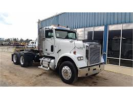 Freightliner Trucks In Mississippi For Sale ▷ Used Trucks On ... Amazoncom Wall Decor Red Freightliner Diesel Vintage Truck Art 1982 Dump Truck Item G4388 Sold January 30 2010 Freightliner Roll Off An9273 Parris Sales Garbage Commercial Cab Chassis Trucks For Sale Used For 1998 Fld120 Auction Or Heavy Duty Truck Sales Used Trucks For Sale In East Liverpool Oh Wheeling 1980 Coe Salvage Hudson Co 139869