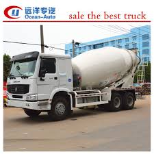 Concrete Mixer Truck Suppliers , Price Of Concrete Mixer Truck Cement Trucks Inc Used Concrete Mixer For Sale Complete Small Mixers Supply 2000 Mack Dm690s Pump Truck For Sale Auction Or 2004 Mercedes 2631b Mixer Truck By Effretti Srl Mobile Dofeng Concrete Mixture Of Iveco Trakker Trucks Auction 2006 About Us Mercedesbenz Atego 1524 4x2 Euro4 Hymix Mike Peterbilt Ready Mix
