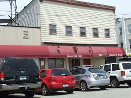 Police Sting Blows Top Off Norwalk Strip Club - Connecticut Post Italian Restaurant Joe Letizia Norwalk Ct Williston Fire Department Home Two Men Charged In April Homicide Connecticut Post Hapa Food Truck Facebook Honors Its Police Officers The Hour Bridgeports New Ladder 10 Youtube State Minor If Any Injuries Crash Men And A Best 2018 News 12 Police Sting Blows Top Off Strip Club