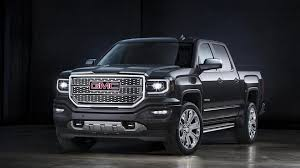 GMC Sierra News And Reviews | Motor1.com For Sale 2012 Gmc Sierra Z71 4x4 1500 Slt Truck Crew Cab Has Callaway Sc560 For Sale Cars Usa Reviews Specs Prices Top Speed 1985 To 1987 On Classiccarscom 2015 Overview Cargurus 6in Suspension Lift Kit 9906 Chevy 4wd Pickup Gmc Trucks Deefinfo Autolirate Marfa Trucks 2 1975 Grande 15s Gmc Bestluxurycarsus 2008 2500hd Stl 66 Lifted 1988 Pickup Truck Item J8541 Wednesday F Low Mileage 2017 Sherrod Monster Monster