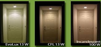 efficient led light bulbs for the home metaefficient