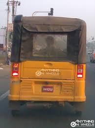 100 Auto Re ANYTHING ON WHEELS Bajaj RE 445M Diesel Rickshaw