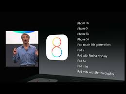 Apple to Discontinue Support for iPhone 4 in iOS 8 Mac Rumors