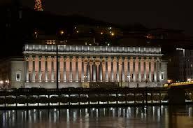 cour d assise definition palais de justice historique de lyon wikipédia