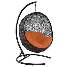 12 Best Hanging Egg Chairs To Buy In 2019 - Outdoor & Indoor White Heart Shape Wicker Swing Bed Chair Weaved Haing Hammock China Bedroom Chairs Sale Shopping Guide Rattan Sets Set Atmosphere Ideas Two In Dereham Norfolk Gumtree We Hung A Chair And Its Awesome A Beautiful Mess Inside Cottage Stock Image Image Of Chairs Floor 67248931 Vanessa Glasswells Fniture For Interior Clean Ebay Ukantique Lady Oversized Outdoor Rattan Swing Haing Wicker Rocking