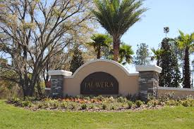 Owasso Christmas Tree Blackberry Farm by New Homes For Sale In Pinellas Pasco And Hillsborough Counties