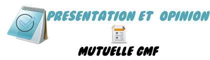 siege social gmf assurance avis contact et infos sur la mutuelle santé gmf gmf fr
