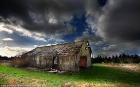 Superb Photos: Barn Wallpapers, Amazing Barn Images Collection ... Lot Detail Joe Walsh Others Signed Debut Barnstorm Album Barnstormtheatre Maryanndesantiscom Barns The 52 Babe Ruth Lou Gehrig Barnstorm San Diego In 1927 Dark Storm Clouds 4k Hd Desktop Wallpaper For Dual Monitor 566ho1193 Barnstorm Intertional Protein Sires Superb Photos Barn Wallpapers Amazing Images Collection Farms Old Summer Farm Mountains Nature Pictures For Desktop Wallpaper Fullscreen Mobile Index Of Fabgwpcoentuploads201609 Red Stock Photo 519211 Shutterstock Movie Theater At Brownwood Villages Florida A