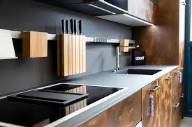 küche kaufen premium küchen für jeden anspruch