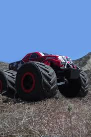 273 Best RC Trucks Images On Pinterest | Radio Control, Rc Cars And ... Rc Bigfoot Buggy Super High Speed Monster Truck City Us Amazing Store Shop China 1 12 Rc Truck Whosale Aliba Best Trucks Getting An Offroad That Can Handle The Pssure Cars Buyers Guide Reviews Must Read Ahoo 112 Scale 35mph Offroad Remote Ranking Top 10 Youtube Are You Searching For The Best Under 100 Can Purchase Radiocontrolled Car Wikipedia How To Choose Traxxas Bestchoiceproducts Rakuten Choice Products 12v Ride On Car Cheap Rc Find Deals On Line At