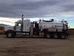 Combination Units – Xtreme Oilfield Technology Browse Our Oil Field Chemical Trucks For Sale Ledwell Ctp Oilfield Truck Oilfield Bed Pinterest Inventory Truck World Downtons Services Pace Hauling Inc Trucks Trailers Oil Field Transport And Heavy Haul Winch Tiger General Llc Specialty Trivan Body Grande Prairie Trucking Triumph Old Intertional Photos From The Lrs V Line Tracks Right Track Systems Int Youtube Texas Custom
