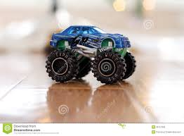 Toy Monster Truck Editorial Stock Photo. Image Of Childhood - 36757963 Hot Wheels Monster Jam Mighty Minis 2 Pack Assortment 600 For Vtech 501803 Toot Drivers Truck Toy Wsehold Cstruction Toy Lego City Town For 5 To 12 Years Rollplay Ride On 35999 Hamleys Toys And Games Oxford Toys 33 0 From Redmart Cyborg Shark 164 Scale Toys Pinterest Great Vehicles Snickelfritz 364 T Jpg 1520518976 Kids Atecsyscommx Wow Mack Brightminds Educational Gifts Friction Powered Cross Country Blue Orange Grave Digger