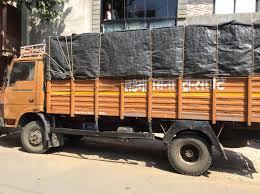 100 Mazda Mini Truck Top 9 Swaraj S On Hire In Nagpur Best Swaraj