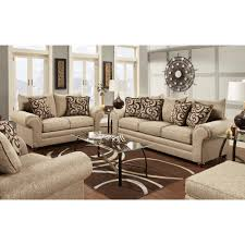 Bobs Living Room Sets by Living Room Sets Fresh On Amazing Beautiful Leather Furniture Set