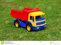 Big Toy Truck On Grass Stock Image. Image Of Summer, Leisure - 66230727 Truck Carrier Case Boley Cporation Large Remote Control Rc Kids Big Wheel Toy Car Monster 24 John Deere 116 Scale Farm Semi With Trailer Rungreencom Kawo Transport For Boys Includes 12 Metal Cars Transformer Monster Truck Toy Kids Videos The Big Chase Trucks Toys Prefer Toys Unboxing Tow And Jeep Games Youtube Sizzlin Cool Beach Dump Color Styles May Vary Loader Boys From Weader Special Other Radio Speed Blitzer Childrens Friction Blue Car Ride Long Haul Trucker Newray Ca Inc
