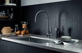 Dornbracht Kitchen Faucets Tara Classic by Cantu Bathrooms U0026 Hardware Linkedin