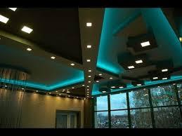 led beleuchtung wohnzimmer wohnzimmer licht wohnzimmer led ideen