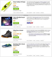32 coupon sites for shopping deals u0026 bargains u2013 best of hongkiat