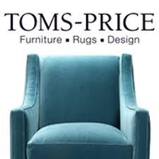 Toms Price Furniture tomspricetweets