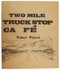 Two Mile Truck Stop Ca Fe By Wojczuk, Michael: Crosscut Saw Unltd ... Big Rig Trucks In Parked At Truck Stop Mojave California Stock Lined Up At Truck Stop In Central Photo Stops I Love Em Our Great American Adventure San Diego 2506 Watching Trucks The Loves Youtube A Loves Ripon 23467653 Alamy Stops New Branding And Amenities They Offer Westnorth Two Mile Ca Fe By Wojczuk Michael Crosscut Saw Unltd Redding Travel Center Sign Grapevine On Little Caesars Hiway 80 Longview Local News Carls Jr Restaurant Santa Nella A