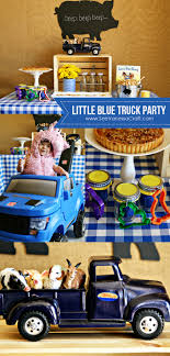 Party) Little Blue Truck Play Date With The Step2 Raptor - See ... We Are The Banes Tates Little Blue Truck Birthday Judes Party Cakecentralcom Pin The Hat On Blue Style File 80 Off Sale Thank You Tags Instant Download Or Loader Vector Illustration In Isometric On Vimeo Play Leads Way Vocab Id By Erica Lynn Tinytap Trucks Springtime Walmartcom Dancing Through Life With The