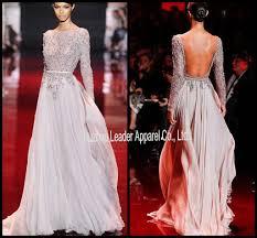 evening dresses formal dresses evening gowns long dresses online