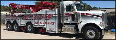 Raleigh Towing Company | Dean's Wrecker Service Tow Truck Insurance In Raleigh North Carolina Get Quotes Save Money Two Men And A Nc Your Movers Cheap Towing Service Huntsville Al Houston Tx Cricket And Recovery We Proudly Serve Cary 24 Hour Emergency Charleston Sc Roadside Assistance Ford Trucks In For Sale Used On Deans Wrecker Nc Wrecking Youtube Famous Junk Yard Image Classic Cars Ideas Boiqinfo No Charges Fatal Tow Truck Shooting Police Say Wncn Equipment For Archives Eastern Sales Inc American Meltdown Food Rent