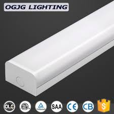 3 years warranty led ceiling light fitting false ceiling light
