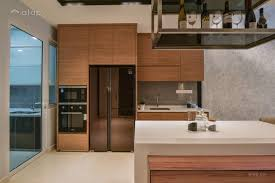 100 Contemporary Townhouse Design Kitchen Townhouse Design Ideas Photos