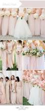 best 20 dresses for bridesmaids ideas on pinterest wedding