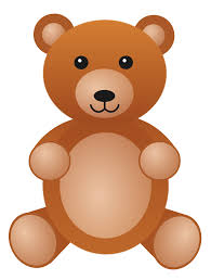 Clip Download Images Best Free Icons And Png Freeuse Clipart Teddy Bear
