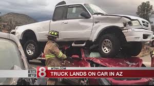 Pickup Truck Lands On Top Of Car In Arizona, No One Hurt Top 10 Bestselling Cars October 2015 News Carscom Britains Top Most Desirable Used Cars Unveiled And A Pickup 2019 New Trucks The Ultimate Buyers Guide Motor Trend Best Pickup Toprated For 2018 Edmunds Truck Lands On Of Car In Arizona No One Hurt To Buy This Year Kostbar Motors 6x6 Commercial Cversions Professional Magazine Chevrolet Silverado First Review Kelley Blue Book Sale Paris At Dan Cummins Buick For Youtube Top Truck 2016 Copenhaver Cstruction Inc