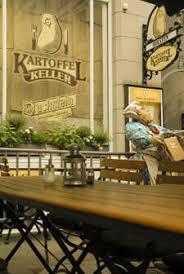 deutsche restaurants in hamburg speisekarte de