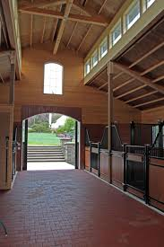 Love This Horse Barn, The Stables Are A Different Shape To Normal ... Classic Divider With Partial Center Grill Top Tops Barns And Did You Know Costco Sells Barn Kits Order A Pengineered Triton Barn Systems Rowley Ia 52329 3194484597 155 Best Images On Pinterest Children Homes Homemade Box Stalls Just 2x8s 4x4s Stalls Vetting Area Lpation Chute Foal Coainment Horse Stall Ideas House Interior Half Doors Suggestions 8 Wood Genieve Using Premier Horse Window Priefert 143 Stable Dream Cupolas Pole Interior Design Swdiebarntimberframe