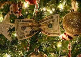 Flagpole Christmas Tree Plans by Ho Ho Ho Holiday Overspending Mass Consumer Affairs Blog
