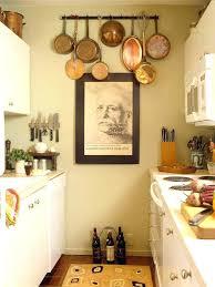 astuce pour ranger sa cuisine ranger sa cuisine comment ranger sa cuisine cethosia me