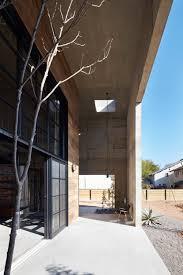 100 Airhouse Architags Keiichi Kiriyama Root
