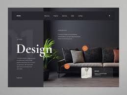 104 Architects Interior Designers Design Designs Themes Templates And Downloadable Graphic Elements On Dribbble