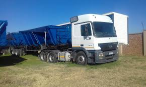 100 Trucks And Trailers For Sale Hot Deals On Trucks And Trailers Buy From Us And We Guarantee You
