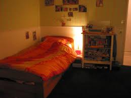 c ma chambre venez tous chers amis chers cousins ou chères cousines chers