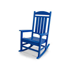 POLYWOOD® Presidential Bright Rocking Chair - Outdoor ... Wooden Puppet On The Wooden Beach Chair Blue Screen Background Outdoor Portable Cheap Rocking Chairpersonalized Beach Chairs Buy Chairpersonalized Chairsinflatable Chair Product Coastal House Art Blue Sharon Cummings Tshirt Miniature Of A In Front Lagoon Hot Item High Quality Telescope Casual Sun And Sand Folding Bluewhite Stripe Version Stock Image Image Coastal Print Cat In A On The Stock Tourist Trip Summer Travel White Alexei Safavieh Fox6702c Bay Rum Na Twitteru Theres Rocking