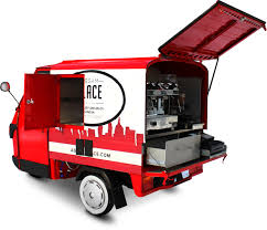 Coffee Cart | Business Spaces: Mobile Shops | Pinterest | Coffee ... Rush Mobile Cafe Melbourne Lovecoffeenyc Twitter Turkish Coffee Truck Comes To Toronto Shop Van Concepts Stock Vector Illustration Santagloria Foodtruck Vroom Yumm Pinterest Food Royal Cup Launching Food Truck Of Sorts A Mobile Cafe For Atridge Cole Coffee Trucks Macchina China Ysfw450 Hot Sale Wooden Trailer Cart Fast At Chiang Mai Night Market Walking Street The San Diego Catering Manufacturers