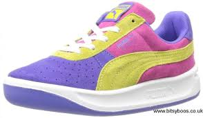 Big Shoes Puma Gv Special Nm Sneaker (Infant),Puma,Gv Speci ... Ppt Economize Your Beauty And Shoe Shopping By Using Puma Namshi Exclusive Discount Coupons Puma Buy Shoes On Sale Pwrcool Slogan Tank Tops Pink Coupon Code For All White High Top Pumas 6be27 1aa23 Survey Monkey Baby Diapers Wipes Coupon Code Universal Ii It Indoor Football Boots Puma Evopower Vigor 4 Fg Outdoor Soccer Cleats Clothes Online Usa Canada Calamo Diwali Festive Offers Sketball Air Jordan Lstyle Ii Menpuma Soccer 1948 Hightop Trainers Asphalt Women