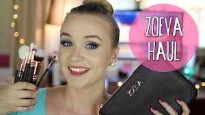ZOEVA Rose Golden Luxury Set First Impressions! Was 8824 Euros Now 105 With No Coupon Codes Available In Selfridges Online Discount Code Shop Canada Free Gamut Promo 2019 Sparks Toyota Protein World June 2018 Facebook Deals Direct Zoeva Heritage Collection Makeup Fomo Its Not Confidence Collective Luxola Haul Beauty Bay Coupon Code For Up To 30 Off Skincare Pearson Mastering Physics Gakabackduploadsinventory_ecommerce February Coach Factory Kt8merch Cheap Eye Places Near Me Brush Real Technique Make Up Codejwh65810