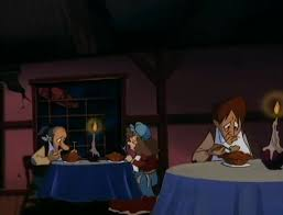 Animaniacs Hooked On A Ceiling Episode by Animaniacs Season 1 Episode 11 No Pain No Painting Les