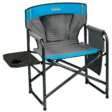New & Top Camping Gear | Camp Cabela's : Cabela's Ideas Tips Enchanting Cabelas Cot For Outdoor Activity Pick The Right Camping Chair Overland Or Car Gearjunkie R Sanity Rv Adventures Goldilocks And The Three Chairs Outdoor Rocking Chair Were Minivan Find Offers Online Compare Prices At Storemeister Homesullivan Cabela Distressed Ash Wood Metal Ding Set 2x Zero Gravity Lounge Patio Folding Recliner Bungee Desk Bass Pro Shops Authority Sale Camp Hiking Best Of Model Which Is Most Comfortable Deck Fniture Stackable Chaise White Pool 2017 Canada Spring Summer Catalogue By Belascanada Issuu Guide Gear 360 Swivel Hunting Blind 637654 Stools