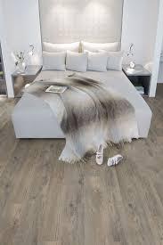 Imposing Floor For Bedroom On Best 25 Flooring Ideas Pinterest Grey Wood Floors 3