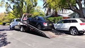 Bob's 24 Hour Towing In San Antonio | Bob's 24 Hour Towing In San ... 2018 Ram 2500 For Sale In San Antonio Another Towing Business Seeks Bankruptcy Protection 24 Hour Emergency Towing Tx Call 210 93912 Tow Shark Recovery Inc 8403 State Highway 151 78245 How To Choose The Best Pickup Truck Shopping A Phil Z Towing Flatbed San Anniotowing Servicepotranco Hr Surrounding Services Operators Schertz 2004 Repo Truck Antonio Youtube Rattler Llc 1 Killed 2 Injured Crash Volving 18wheeler Tow Truck
