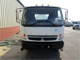 2008 MITSUBISHI FUSO FK Vacuum Truck For Sale Auction Or Lease ... Vacuum Trucks For Sale Portable Restroom Truck Septic From 1994 Freightliner Fld120 Truck Beeman Equipment Sales And Trash Train Youtube 2010 Intertional Prostar For Sale 2772 Wikipedia 1983 Gmc 7000 W Vactor Model 850 Vacuum Truck 544867 Vacuumseptic Tank Trucks Er Industrial Services Environmental Options Inc Designed And Built By Vorstrom Australia Combo Compliant Energy
